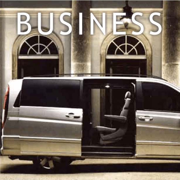 Business & Corporate Travel Huddersfield, Wakefield, Barnsley, Leeds, Sheffield