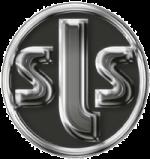 SLS Limousine Hire Huddersfield