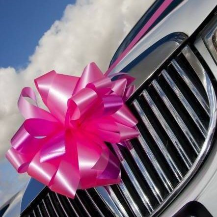 Limo+Front+Ribbon